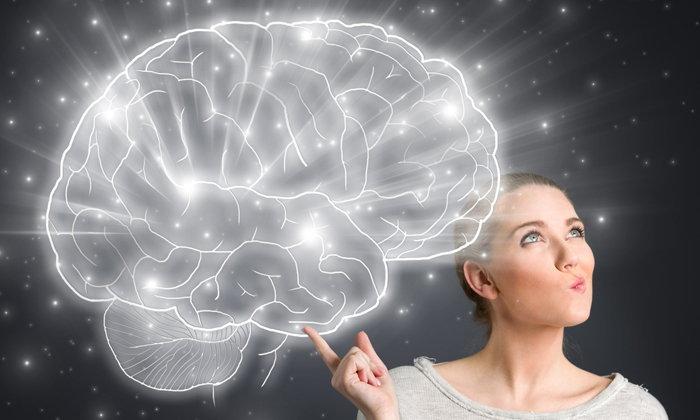 วิธีฝึกความฉลาดหรือไอคิว ให้เร็วขึ้นกว่าเดิม